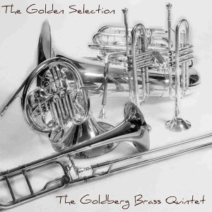 The Goldberg Brass Quintet 歌手頭像