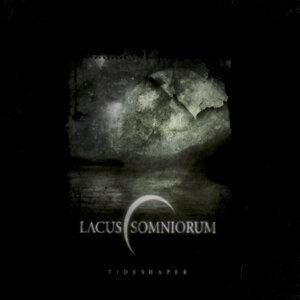 Lacus Somniorum 歌手頭像
