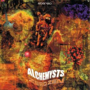 Alchemysts