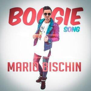Mario Bischin 歌手頭像