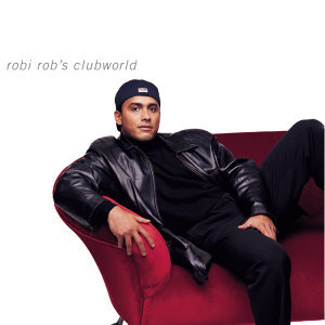 Robi Rob's Clubworld 歌手頭像