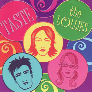 The Lollies
