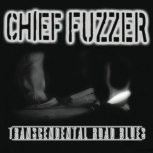 Chief Fuzzer