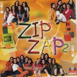 Zip Zap 歌手頭像