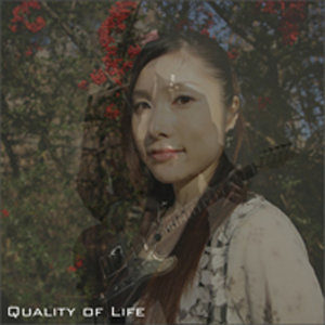 Quality of Life 歌手頭像