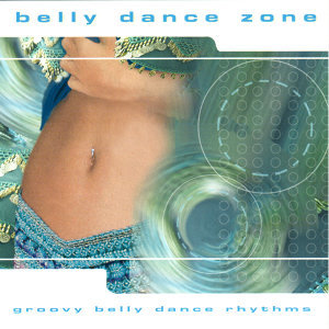 Belly Dance Zone 歌手頭像