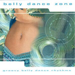 Belly Dance Zone