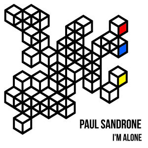 Paul Sandrone 歌手頭像