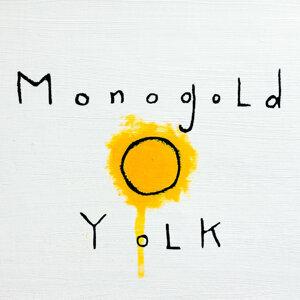Monogold 歌手頭像