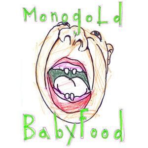Monogold