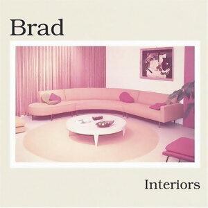 Brad 歌手頭像