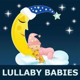 Lullaby Babies, Bedtime Lullabies