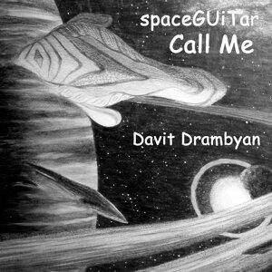Spaceguitar Artist photo