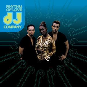 Dj Company 歌手頭像
