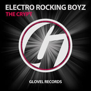 Electro Rocking Boyz 歌手頭像