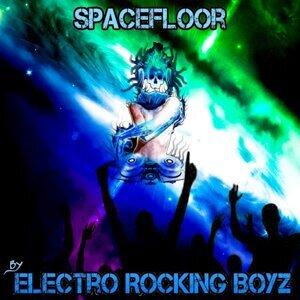 Electro Rocking Boyz