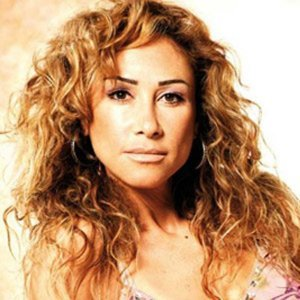 Carole Saqr 歌手頭像