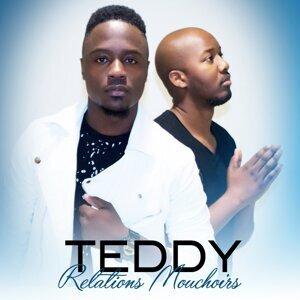 Teddy 歌手頭像