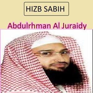 Abdulrhman Al Juraidy 歌手頭像