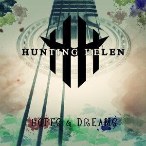 Hunting Helen 歌手頭像