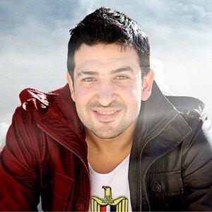 Tamer Hussien 歌手頭像