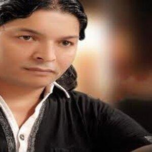 Gomaa Al Amir 歌手頭像