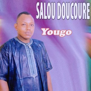 Salou Doucoure 歌手頭像