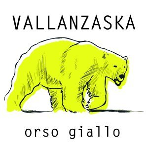 Vallanzaska