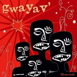 Tom Frager, Gwayav' 歌手頭像