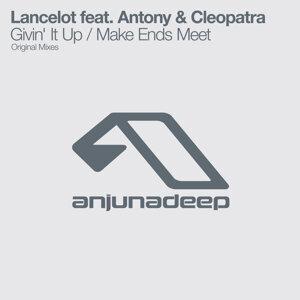 Lancelot feat. Antony & Cleopatra