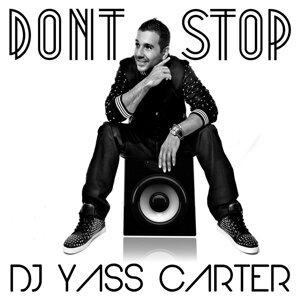 DJ Yass Carter 歌手頭像