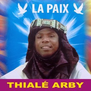 Thiale Arby 歌手頭像