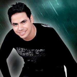 Alaa El Masry 歌手頭像