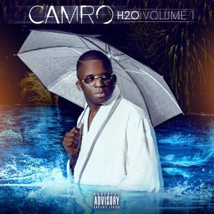 Camro