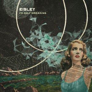 Eisley 歌手頭像