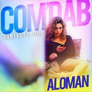 Aloman