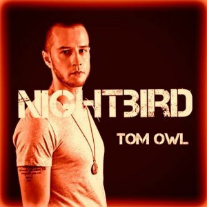Tom Owl 歌手頭像