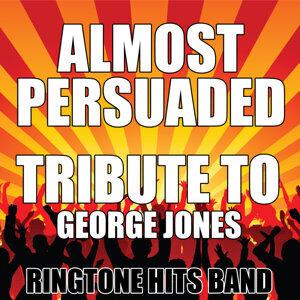 Ringtone Hits Band 歌手頭像
