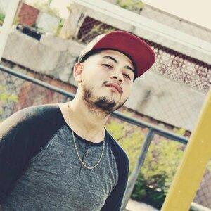 Fernando Alvarez 歌手頭像