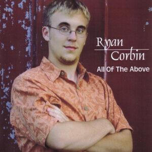 Ryan Corbin 歌手頭像