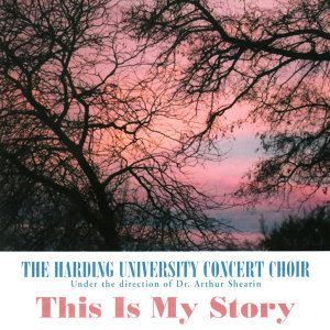 Harding University Concert Choir 歌手頭像