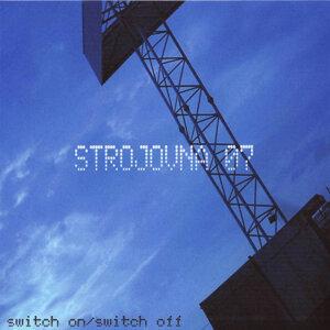 Strojovna 07 歌手頭像