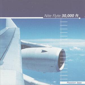 Nite Flyte 歌手頭像