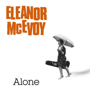 Eleanor McEvoy 歌手頭像