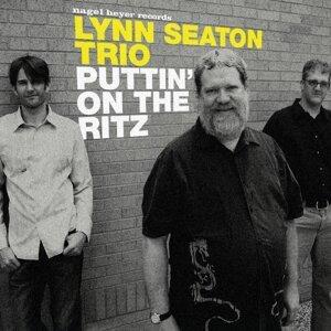 Lynn Seaton