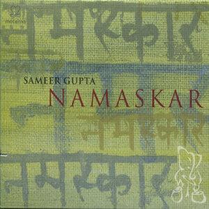 Sameer Gupta 歌手頭像