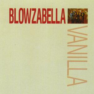 Blowzabella 歌手頭像