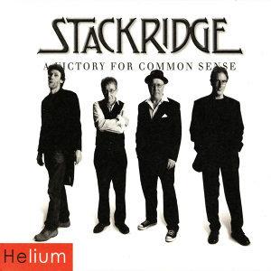 Stackridge 歌手頭像