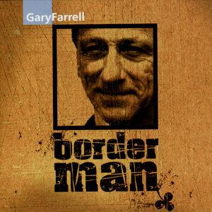 Gary Farrell 歌手頭像