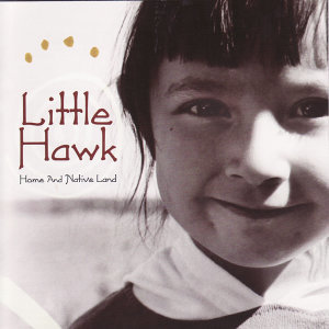 Little Hawk